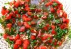 Antep_Salatasi