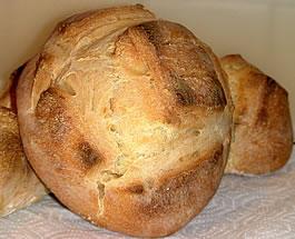 Basic_Sourdough_Bread