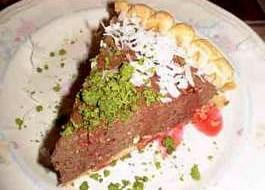 Chocolate_Tofu_Mousse_Pie