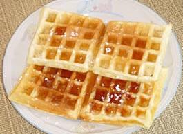Classic_Belgian_Waffles
