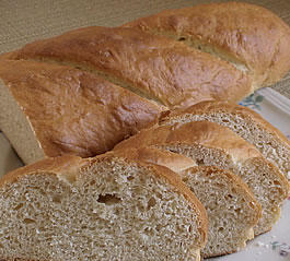 Feather_Bread