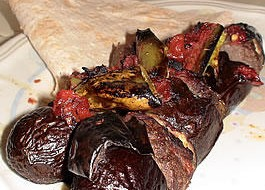 Firinda_Patlican_Kebabi