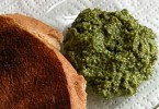 Fresh_Basil_Pesto