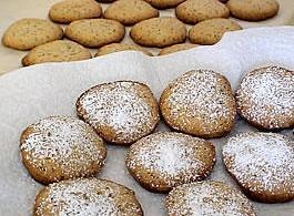Poppy_Seed_Cookies