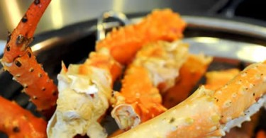 Sauteed_King_Crab