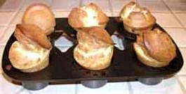 Thyme_Popovers