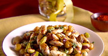 Toasted_Cecchi_Almonds_Pistachios
