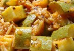 Pirincli_Kabak_Yemegi