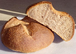 Whole_Wheat_Sourdough_Bread