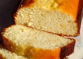 Yogurt_Cake_Marmalade_Glaze