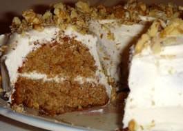 Apple_Spice_Cake