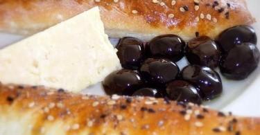 Mini_Flute_Bread