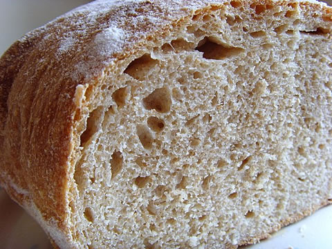Whole_Wheat_Sourdough_Bread_B2