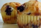 Blackberry_Muffins