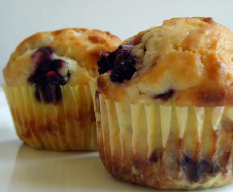 Blackberry_Muffins
