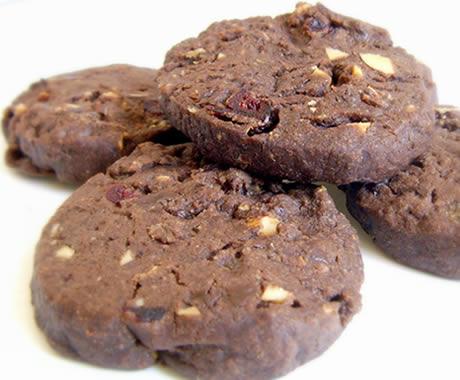 Korova_Cookies