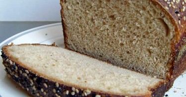 Honey_Buttermilk_Bread