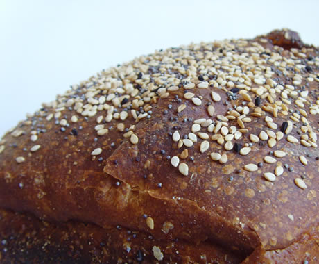 Honey_Buttermilk_Bread2