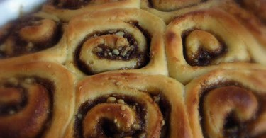 Overnight_Cinnamon_Rolls