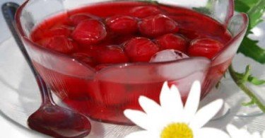 Cold_Stewed_Cherry_Visne_Kompostosu