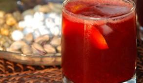 Vodka_Cherry_Juice
