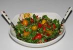 Salad_Purslane