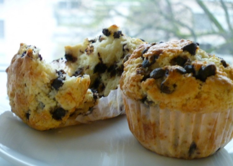 Chocolate_Chip_Muffin