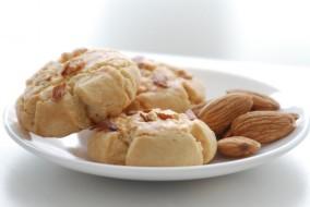 Almond_Cookies_10