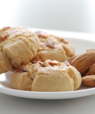 Almond_Cookies_10