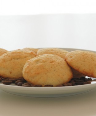 Lemon_Ricotta_Cookies_5