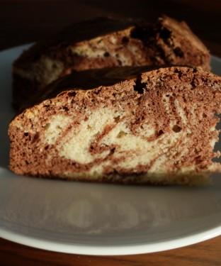 Sodali kek
